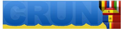 Tempus CRUNT logo